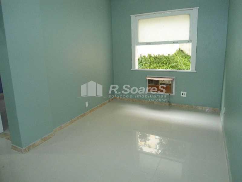 549032182500319 - Apartamento reformado no catete 2 quartos - LDAP20322 - 1