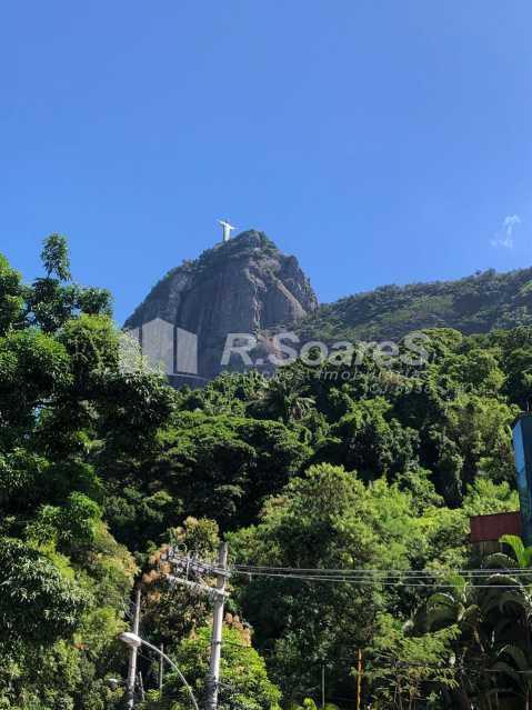 3 - Casa de Vila 3 quartos à venda Rio de Janeiro,RJ - R$ 1.260.000 - CPCV30005 - 4
