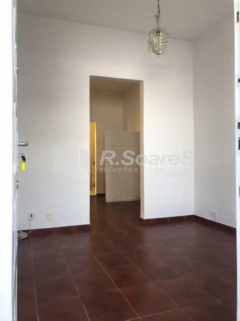 4 - Casa de Vila 3 quartos à venda Rio de Janeiro,RJ - R$ 1.260.000 - CPCV30005 - 5