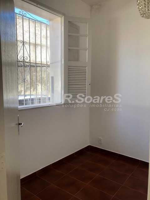 5 - Casa de Vila 3 quartos à venda Rio de Janeiro,RJ - R$ 1.260.000 - CPCV30005 - 6