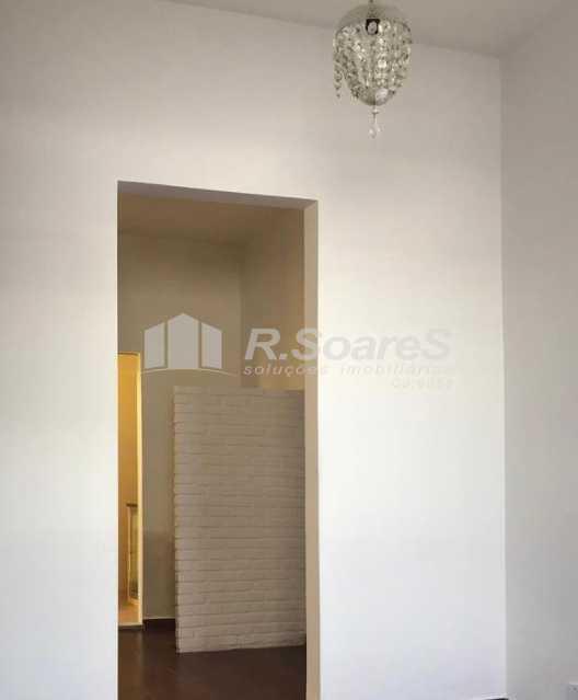 6 - Casa de Vila 3 quartos à venda Rio de Janeiro,RJ - R$ 1.260.000 - CPCV30005 - 7