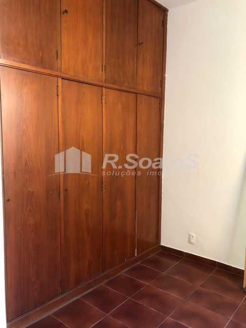 7 - Casa de Vila 3 quartos à venda Rio de Janeiro,RJ - R$ 1.260.000 - CPCV30005 - 8