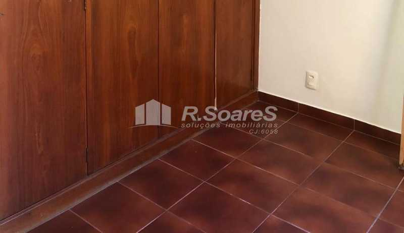 8 - Casa de Vila 3 quartos à venda Rio de Janeiro,RJ - R$ 1.260.000 - CPCV30005 - 9