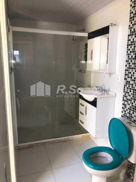 9 - Casa de Vila 3 quartos à venda Rio de Janeiro,RJ - R$ 1.260.000 - CPCV30005 - 10