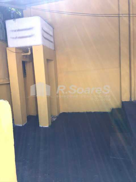 19 - Casa de Vila 3 quartos à venda Rio de Janeiro,RJ - R$ 1.260.000 - CPCV30005 - 20