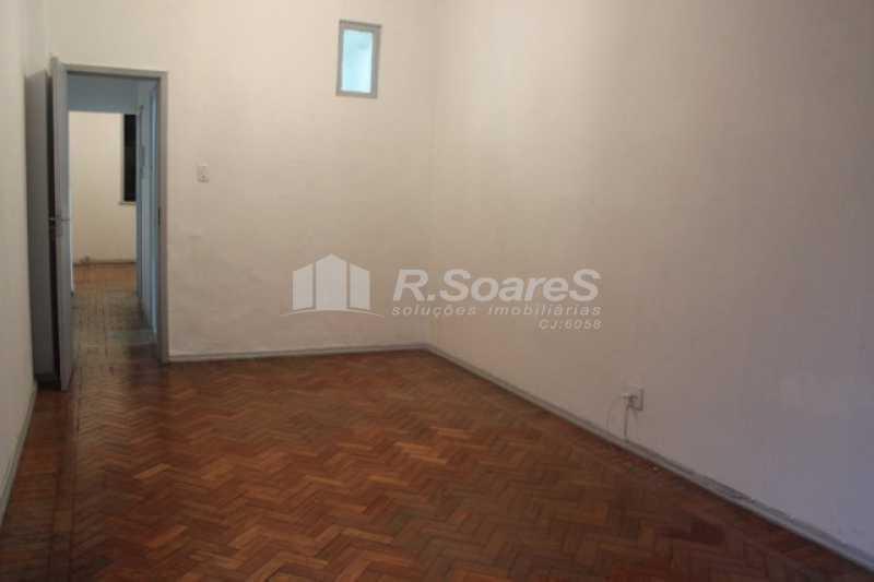 748055423437242 - Apartamento 1 quarto à venda Rio de Janeiro,RJ - R$ 375.000 - LDAP10155 - 3