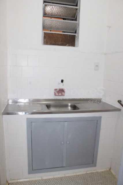 742066186233254 - Apartamento 1 quarto à venda Rio de Janeiro,RJ - R$ 375.000 - LDAP10155 - 10
