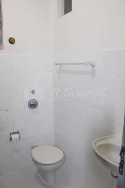 746083183306495 - Apartamento 1 quarto à venda Rio de Janeiro,RJ - R$ 375.000 - LDAP10155 - 5