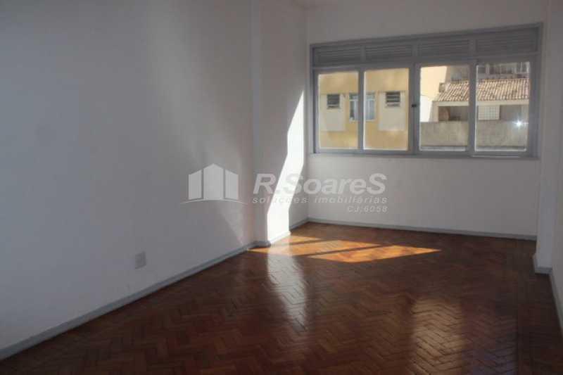 747044783484778 - Apartamento 1 quarto à venda Rio de Janeiro,RJ - R$ 375.000 - LDAP10155 - 1