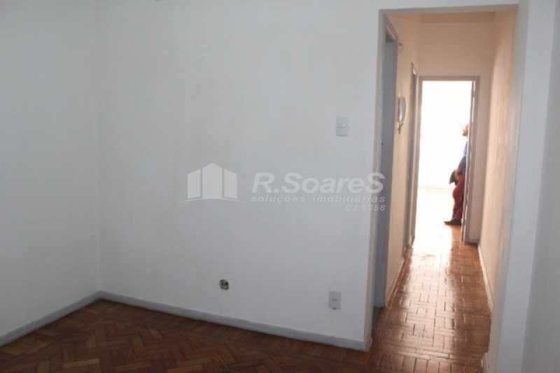 744039422163179 - Apartamento 1 quarto à venda Rio de Janeiro,RJ - R$ 375.000 - LDAP10155 - 12