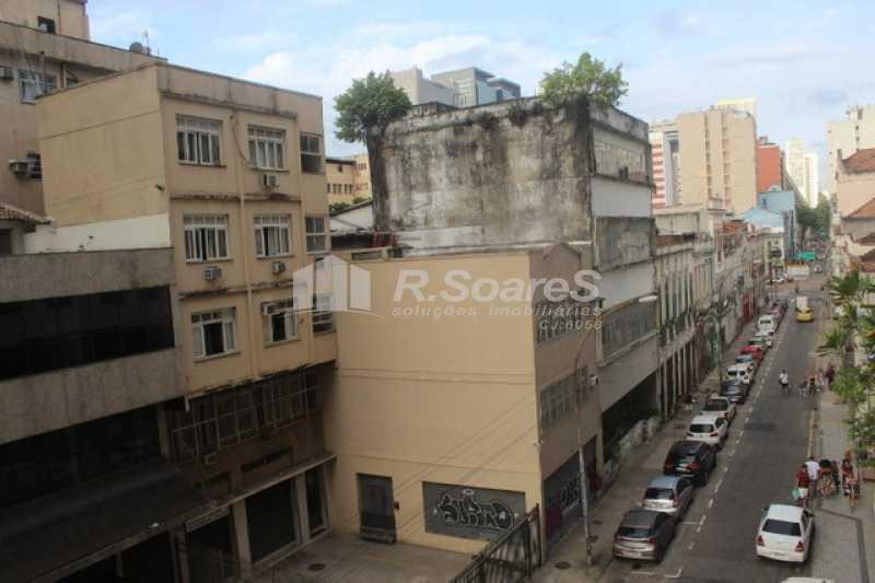 036132140759167 - Apartamento 1 quarto à venda Rio de Janeiro,RJ - R$ 375.000 - LDAP10155 - 11
