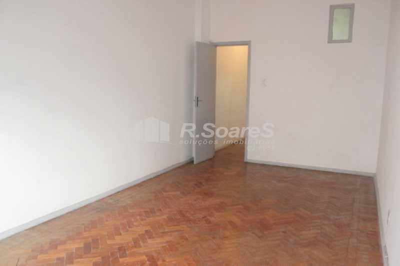 035168145395230 - Apartamento 1 quarto à venda Rio de Janeiro,RJ - R$ 375.000 - LDAP10155 - 4