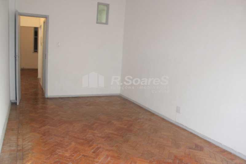 036182860655023 - Apartamento 1 quarto à venda Rio de Janeiro,RJ - R$ 375.000 - LDAP10155 - 13
