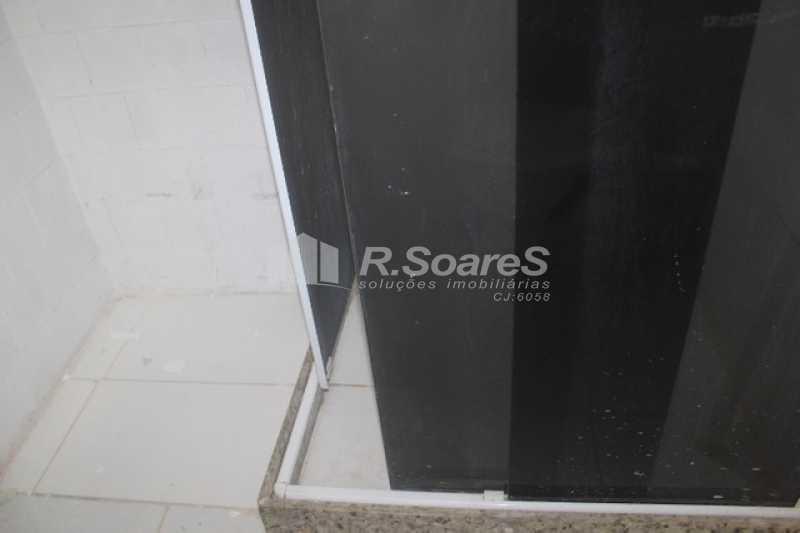 039157143035593 - Apartamento 1 quarto à venda Rio de Janeiro,RJ - R$ 375.000 - LDAP10155 - 7