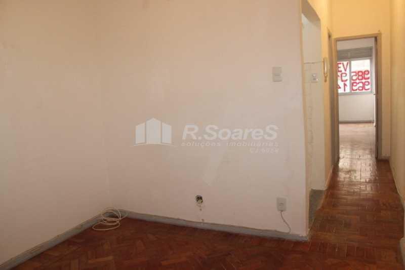 034100143255742 - Apartamento 1 quarto à venda Rio de Janeiro,RJ - R$ 375.000 - LDAP10155 - 8