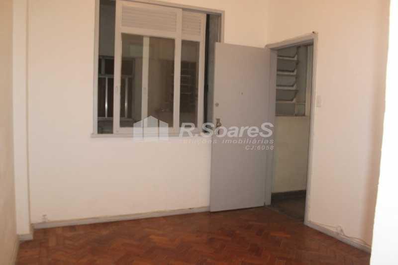 035186741275872 - Apartamento 1 quarto à venda Rio de Janeiro,RJ - R$ 375.000 - LDAP10155 - 9