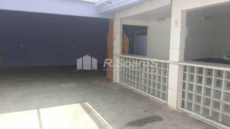 WhatsApp Image 2020-09-17 at 1 - Casa à venda Queimados,RJ Queimados - R$ 1.000.000 - LDCA00005 - 5
