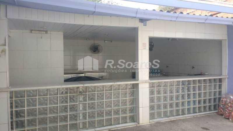 WhatsApp Image 2020-09-17 at 1 - Casa à venda Queimados,RJ Queimados - R$ 1.000.000 - LDCA00005 - 6