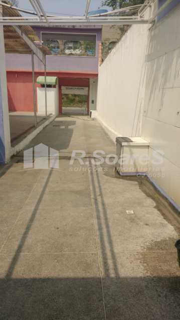 WhatsApp Image 2020-09-17 at 1 - Casa à venda Queimados,RJ Queimados - R$ 1.000.000 - LDCA00005 - 8