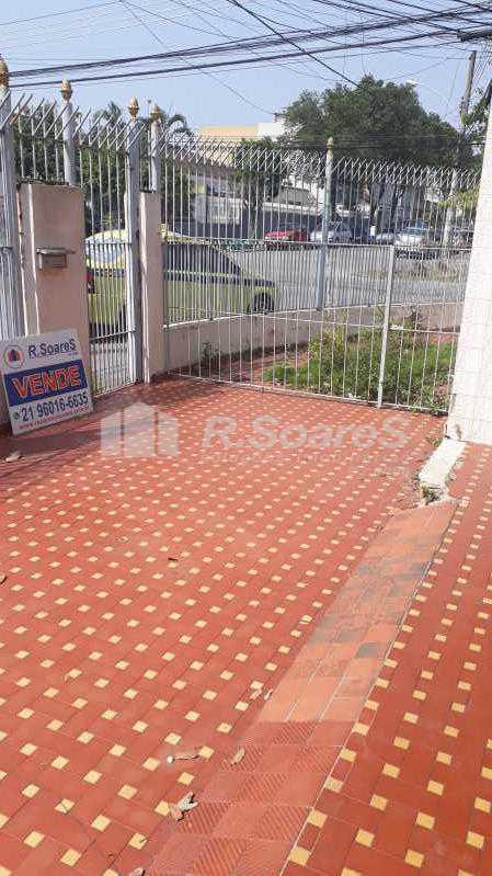 20200918_134935 - Casa à venda Rua das Verbenas,Rio de Janeiro,RJ - R$ 850.000 - VVCA30142 - 5