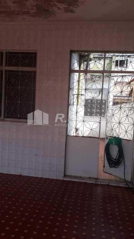 20200918_134939 - Casa à venda Rua das Verbenas,Rio de Janeiro,RJ - R$ 850.000 - VVCA30142 - 6