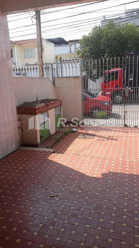 20200918_134951 - Casa à venda Rua das Verbenas,Rio de Janeiro,RJ - R$ 850.000 - VVCA30142 - 4