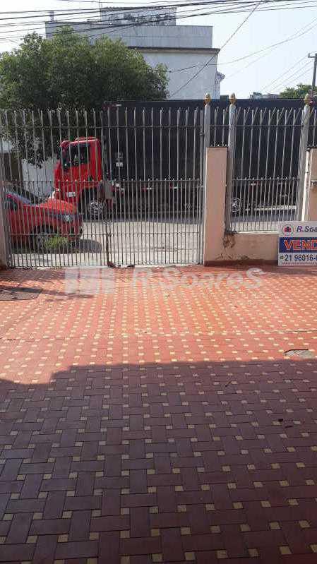 20200918_134956 - Casa à venda Rua das Verbenas,Rio de Janeiro,RJ - R$ 850.000 - VVCA30142 - 8