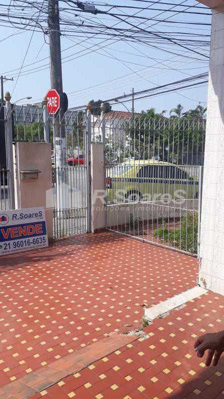 20200918_135104 - Casa à venda Rua das Verbenas,Rio de Janeiro,RJ - R$ 850.000 - VVCA30142 - 9