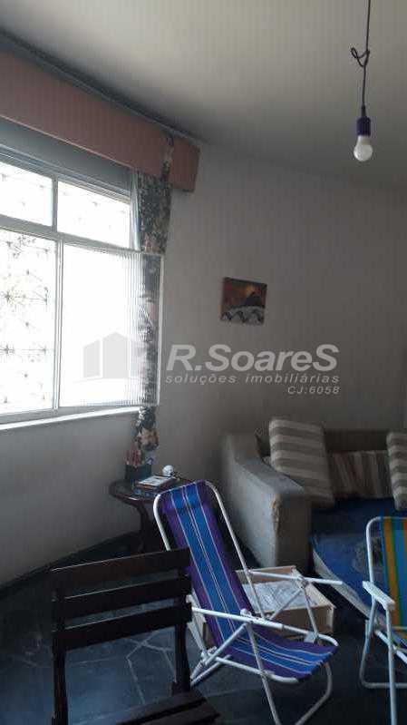 20200918_135128 - Casa à venda Rua das Verbenas,Rio de Janeiro,RJ - R$ 850.000 - VVCA30142 - 10