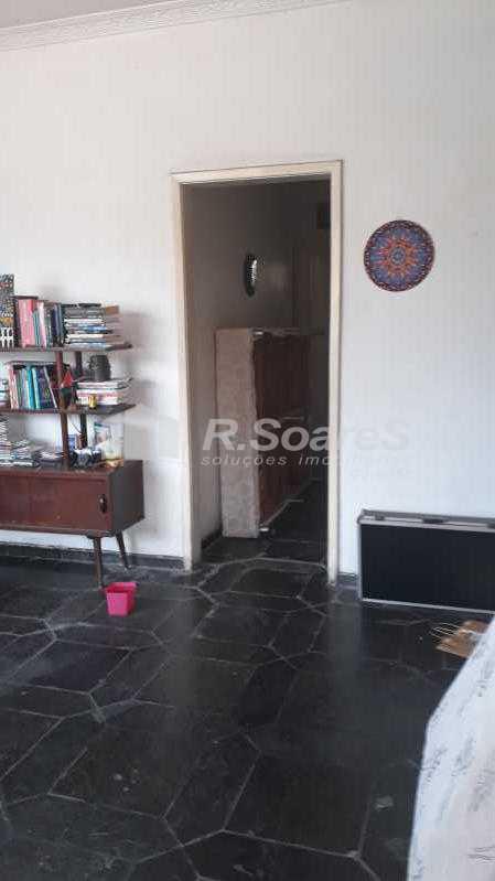 20200918_135131 - Casa à venda Rua das Verbenas,Rio de Janeiro,RJ - R$ 850.000 - VVCA30142 - 11