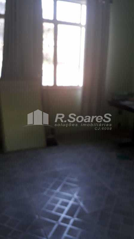 20200918_135235 - Casa à venda Rua das Verbenas,Rio de Janeiro,RJ - R$ 850.000 - VVCA30142 - 14