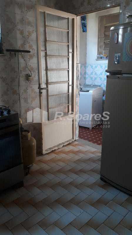 20200918_135249 - Casa à venda Rua das Verbenas,Rio de Janeiro,RJ - R$ 850.000 - VVCA30142 - 16