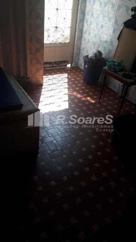 20200918_135300 - Casa à venda Rua das Verbenas,Rio de Janeiro,RJ - R$ 850.000 - VVCA30142 - 17