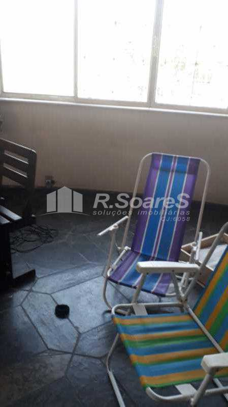 20200918_135337 - Casa à venda Rua das Verbenas,Rio de Janeiro,RJ - R$ 850.000 - VVCA30142 - 18
