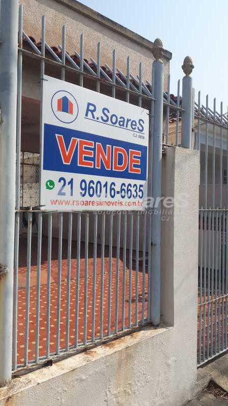 20200918_141210 - Casa à venda Rua das Verbenas,Rio de Janeiro,RJ - R$ 850.000 - VVCA30142 - 3