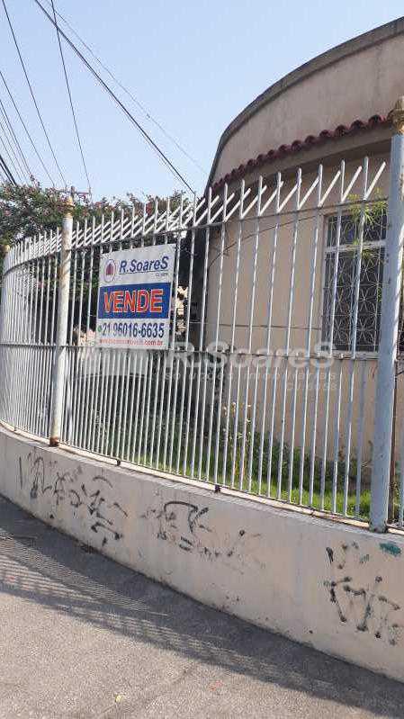 20200918_141225 - Casa à venda Rua das Verbenas,Rio de Janeiro,RJ - R$ 850.000 - VVCA30142 - 1