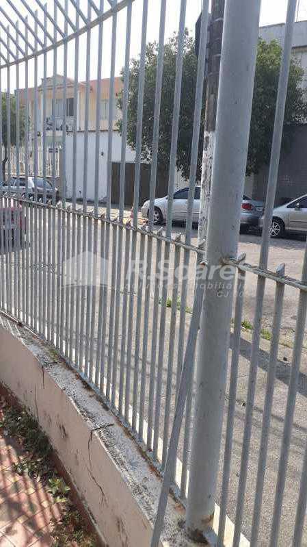 20200918_135457 - Casa à venda Rua das Verbenas,Rio de Janeiro,RJ - R$ 850.000 - VVCA30142 - 19