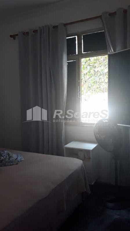 20200918_135157 - Casa à venda Rua das Verbenas,Rio de Janeiro,RJ - R$ 850.000 - VVCA30142 - 20