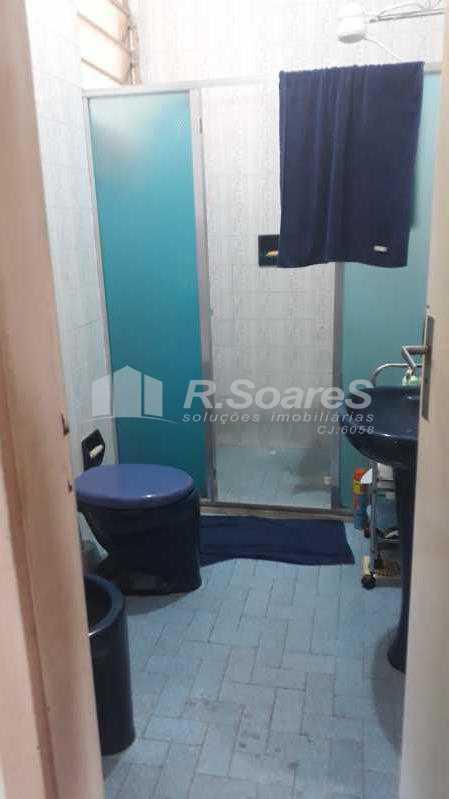20200918_135205 - Casa à venda Rua das Verbenas,Rio de Janeiro,RJ - R$ 850.000 - VVCA30142 - 21