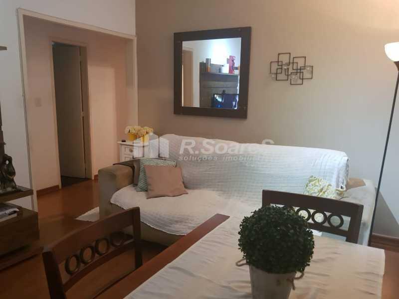 WhatsApp Image 2020-09-18 at 1 - Apartamento 2 quartos à venda Rio de Janeiro,RJ - R$ 410.000 - JCAP20662 - 1