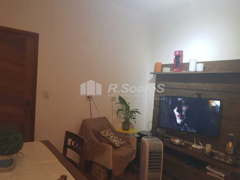WhatsApp Image 2020-09-18 at 1 - Apartamento 2 quartos à venda Rio de Janeiro,RJ - R$ 410.000 - JCAP20662 - 5