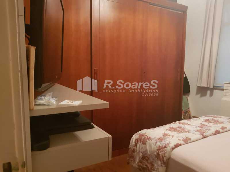 WhatsApp Image 2020-09-18 at 1 - Apartamento 2 quartos à venda Rio de Janeiro,RJ - R$ 410.000 - JCAP20662 - 6