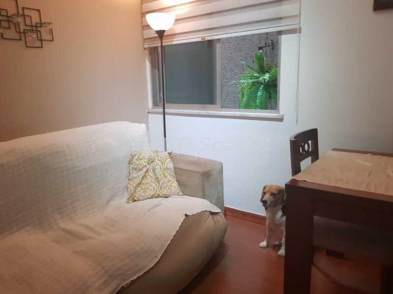 WhatsApp Image 2020-09-18 at 1 - Apartamento 2 quartos à venda Rio de Janeiro,RJ - R$ 410.000 - JCAP20662 - 4