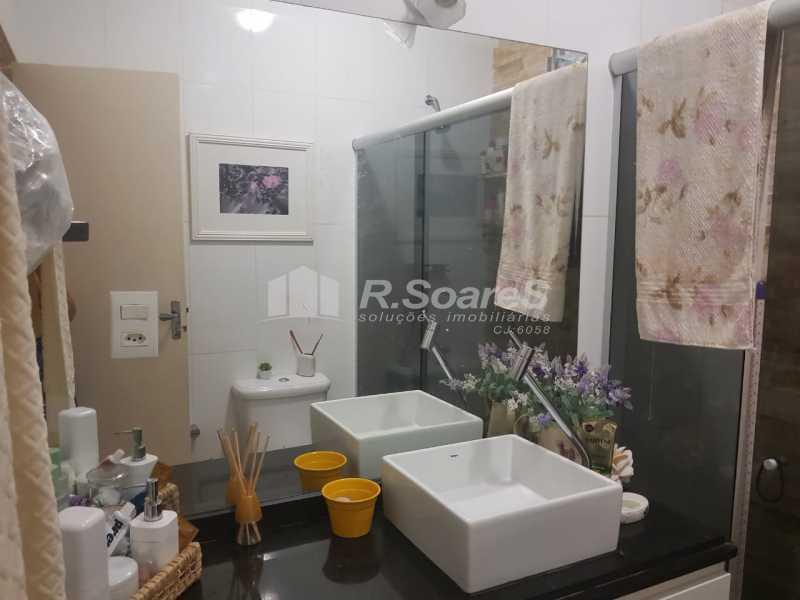 WhatsApp Image 2020-09-18 at 1 - Apartamento 2 quartos à venda Rio de Janeiro,RJ - R$ 410.000 - JCAP20662 - 11