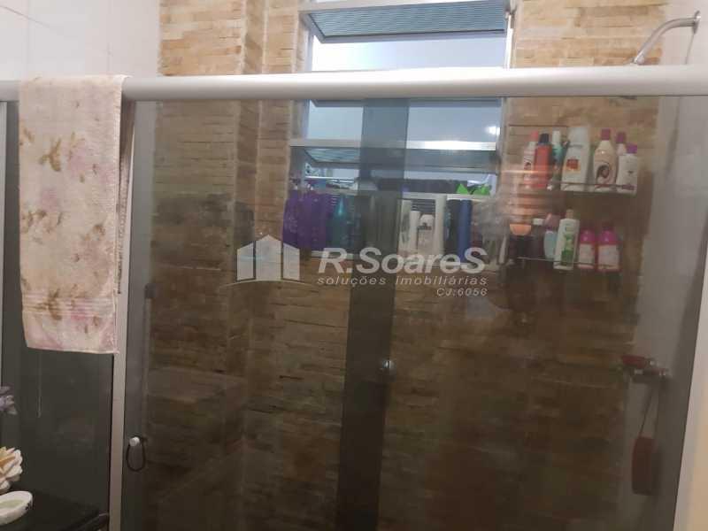 WhatsApp Image 2020-09-18 at 1 - Apartamento 2 quartos à venda Rio de Janeiro,RJ - R$ 410.000 - JCAP20662 - 15