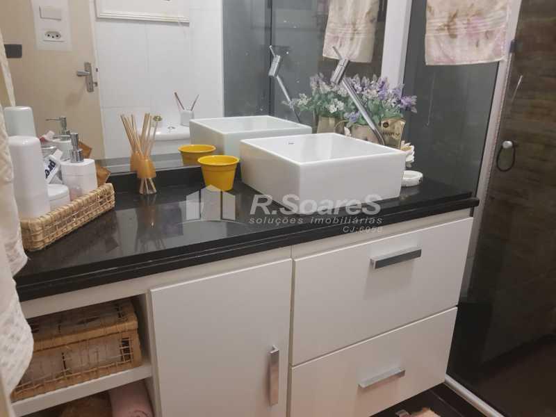 WhatsApp Image 2020-09-18 at 1 - Apartamento 2 quartos à venda Rio de Janeiro,RJ - R$ 410.000 - JCAP20662 - 13