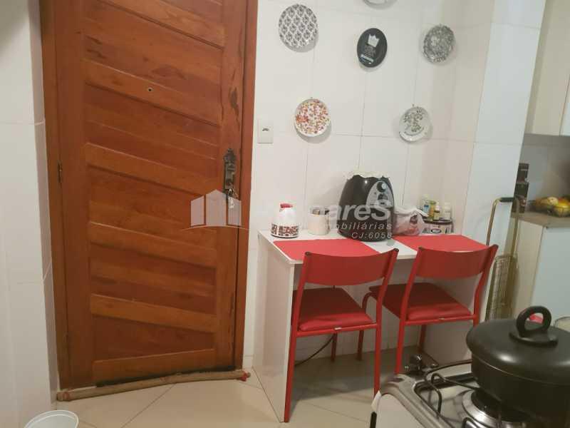 WhatsApp Image 2020-09-18 at 1 - Apartamento 2 quartos à venda Rio de Janeiro,RJ - R$ 410.000 - JCAP20662 - 16