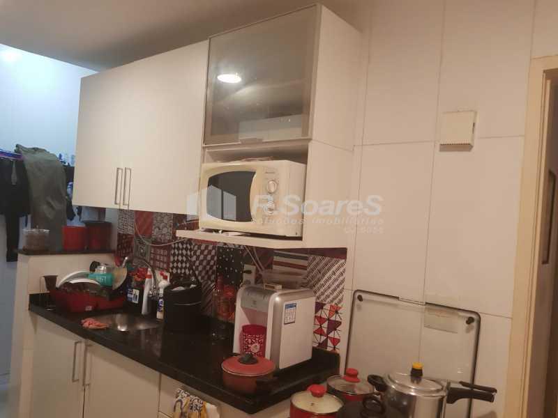 WhatsApp Image 2020-09-18 at 1 - Apartamento 2 quartos à venda Rio de Janeiro,RJ - R$ 410.000 - JCAP20662 - 17