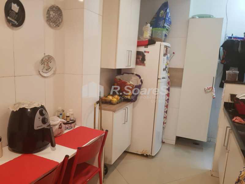 WhatsApp Image 2020-09-18 at 1 - Apartamento 2 quartos à venda Rio de Janeiro,RJ - R$ 410.000 - JCAP20662 - 19