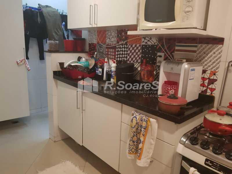 WhatsApp Image 2020-09-18 at 1 - Apartamento 2 quartos à venda Rio de Janeiro,RJ - R$ 410.000 - JCAP20662 - 22